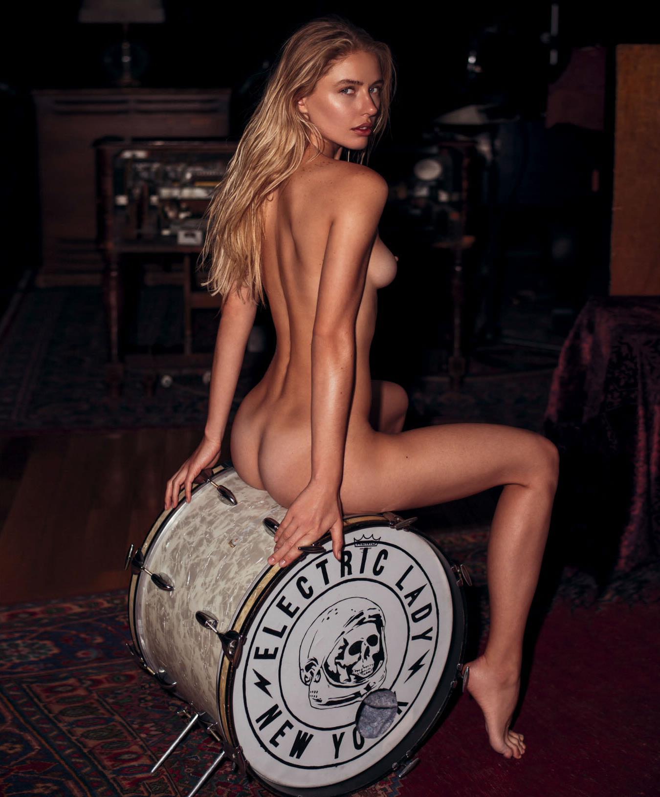 Daria Savishkina Tits nudes (99 photos), Sideboobs Celebrites photo