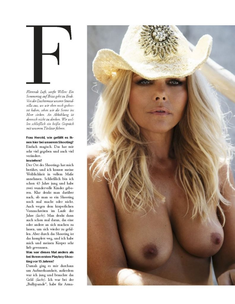 Communication on this topic: Yvonne pferrer sexy, diana-herold-topless/