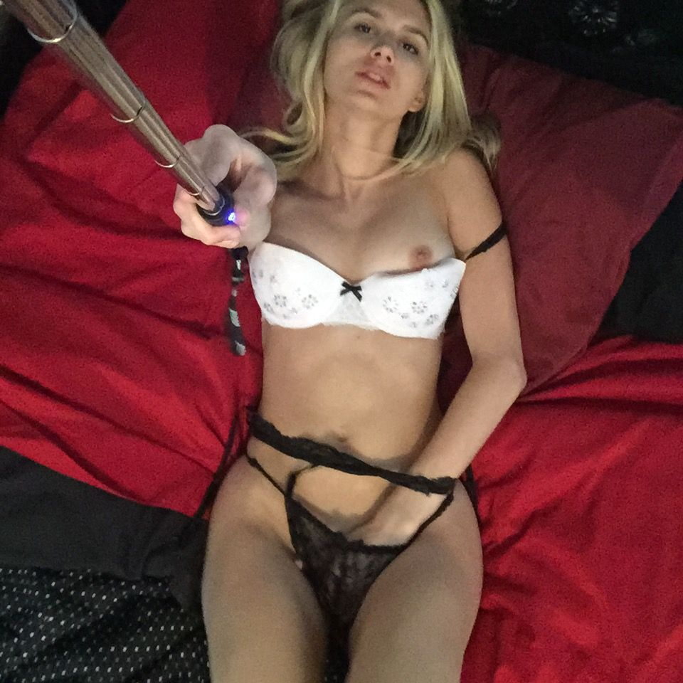 look for gangbang slut masturbate cock and facial all can think, that