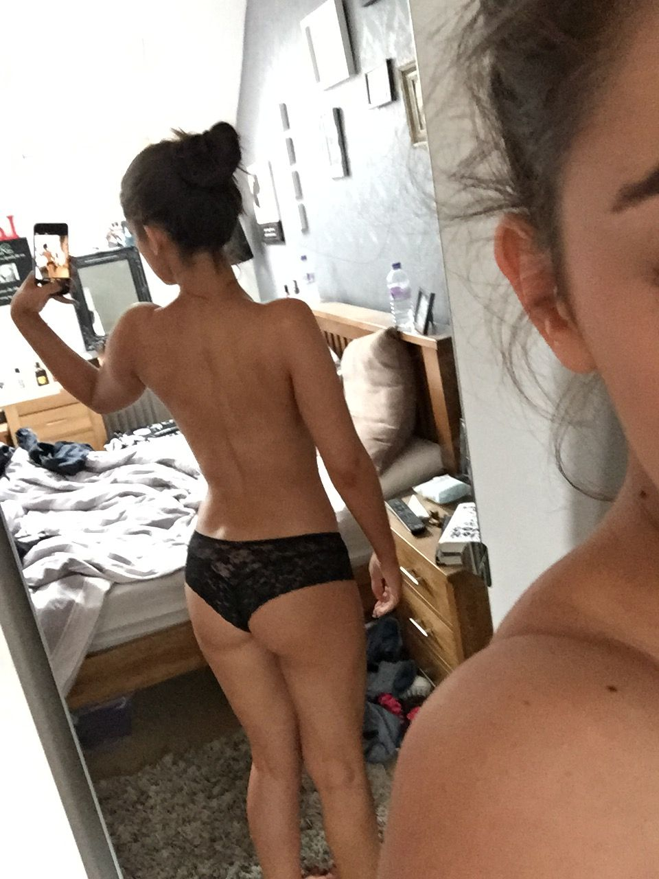Panties Sprague Grayden naked (87 fotos) Fappening, YouTube, lingerie