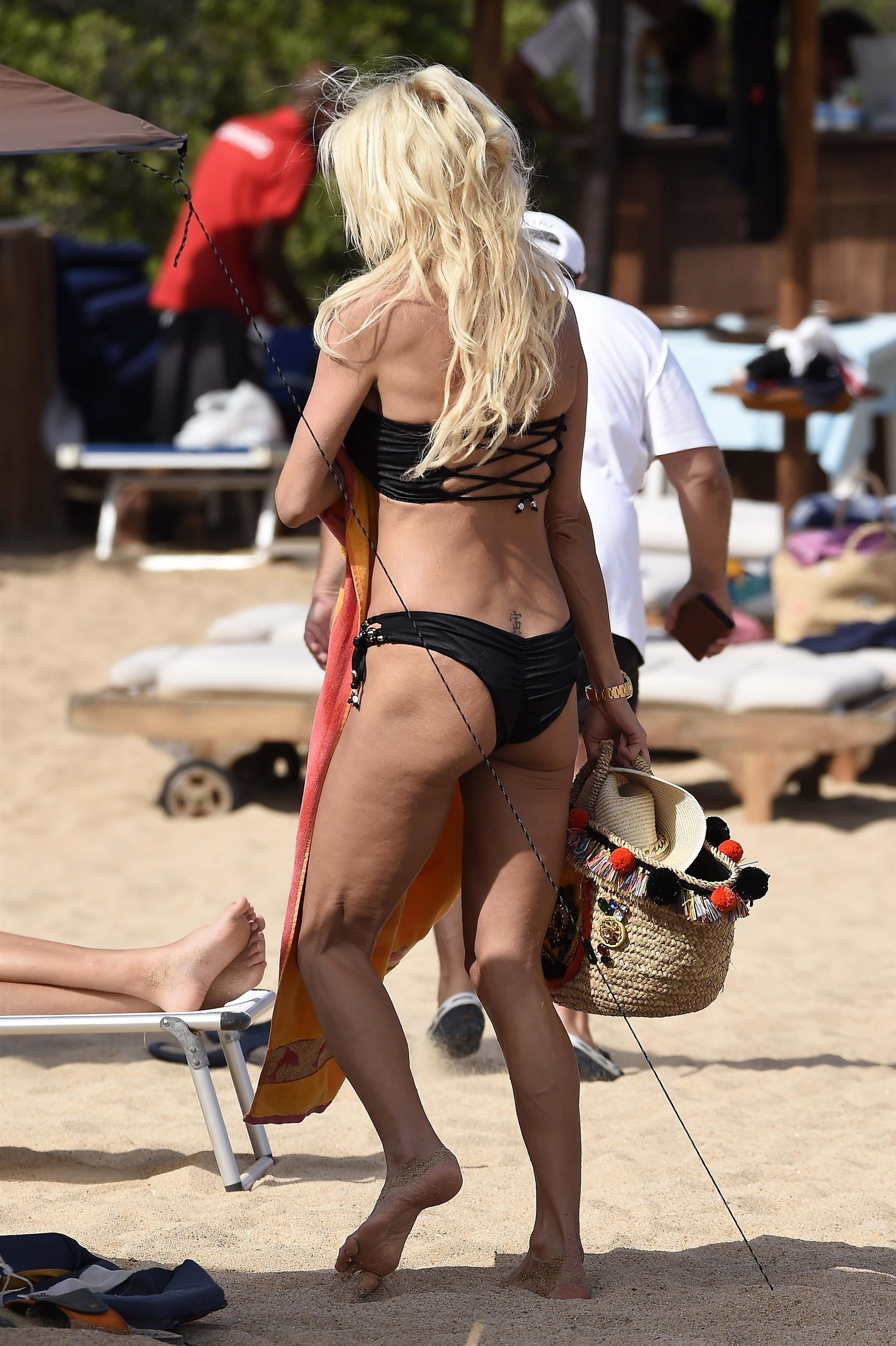victoria silvstedt you porn