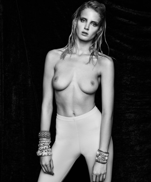 Topless Fanny Francois nudes (15 foto) Gallery, Facebook, cleavage