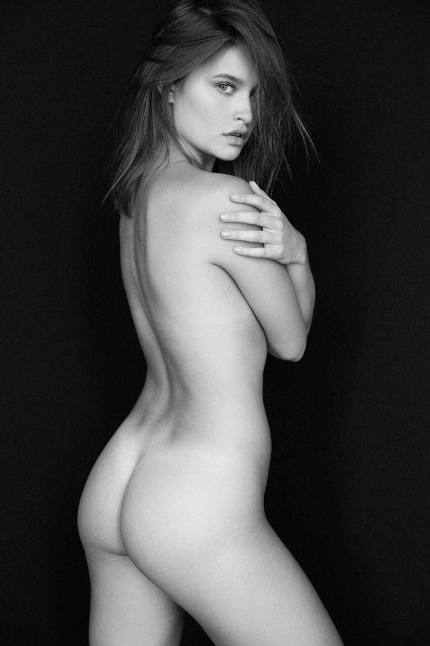 Hot hippie women nude