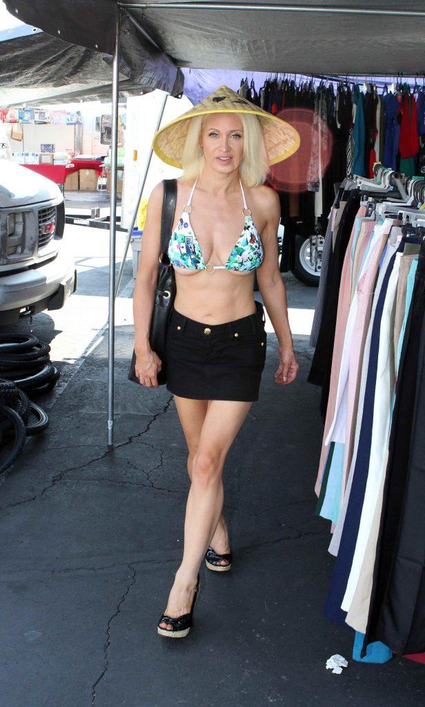 Porno Jade Williams (actress) nudes (43 foto) Topless, iCloud, braless