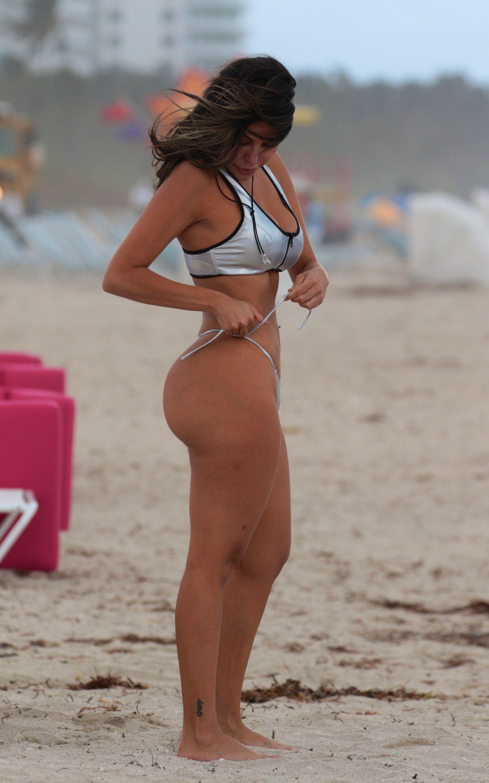 TheFappening Victoria Guerra nude photos 2019