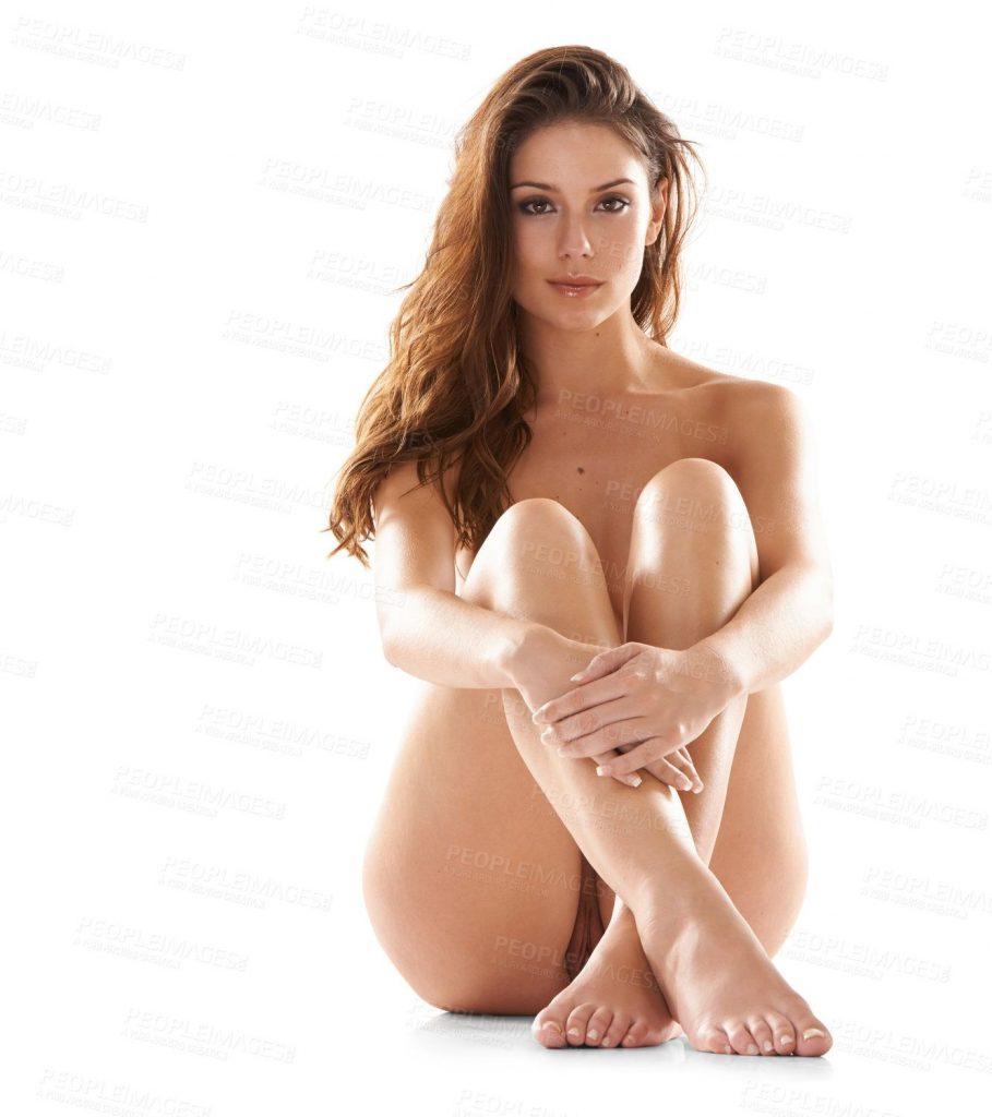 Simone de kock nude nudes (72 pic)