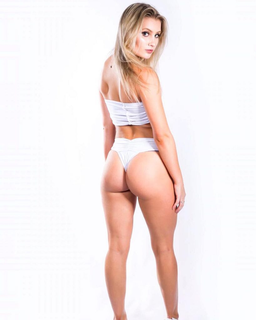 Paparazzi Milano Doe nude (74 foto and video), Ass, Sideboobs, Selfie, butt 2018