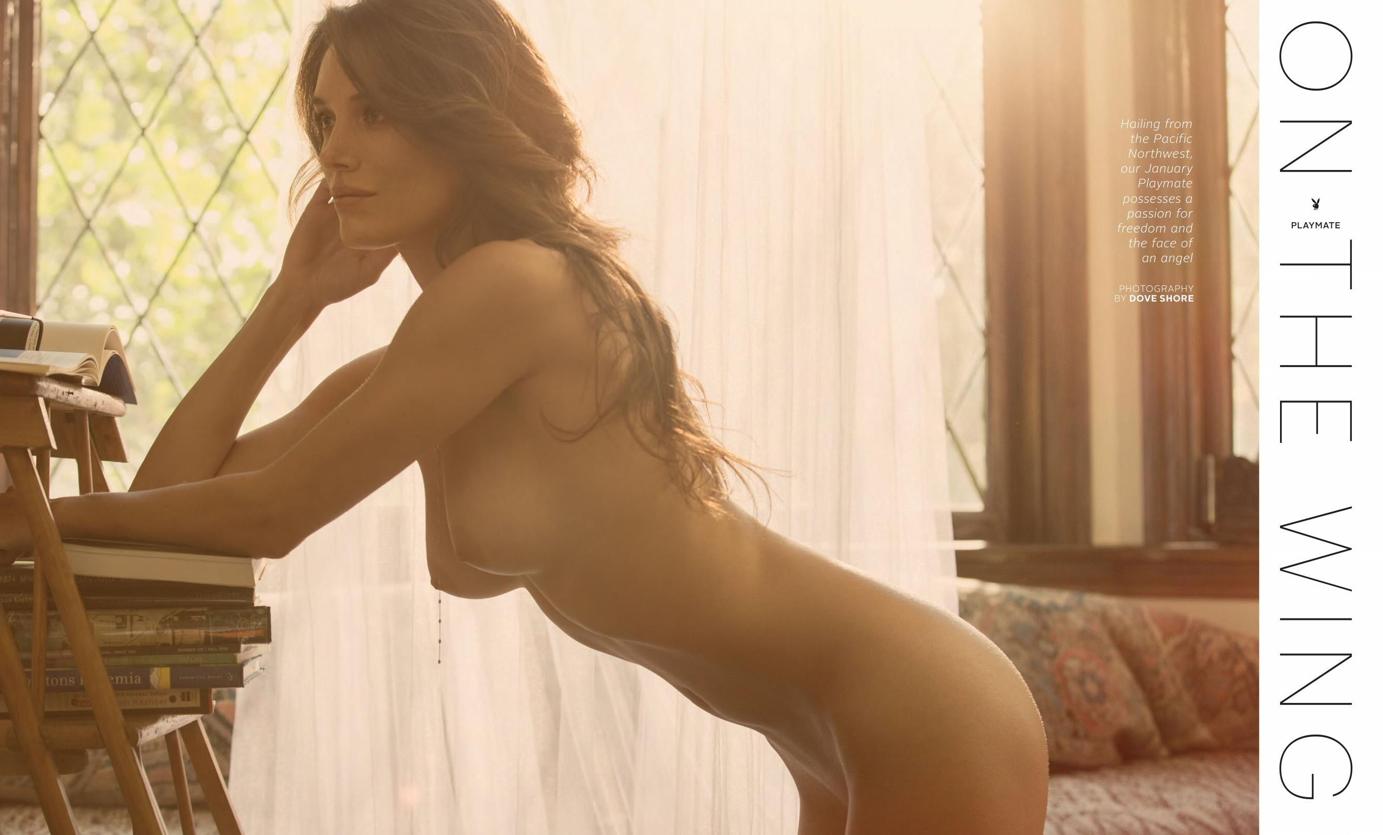 naked (18 photos), Fappening Celebrites foto