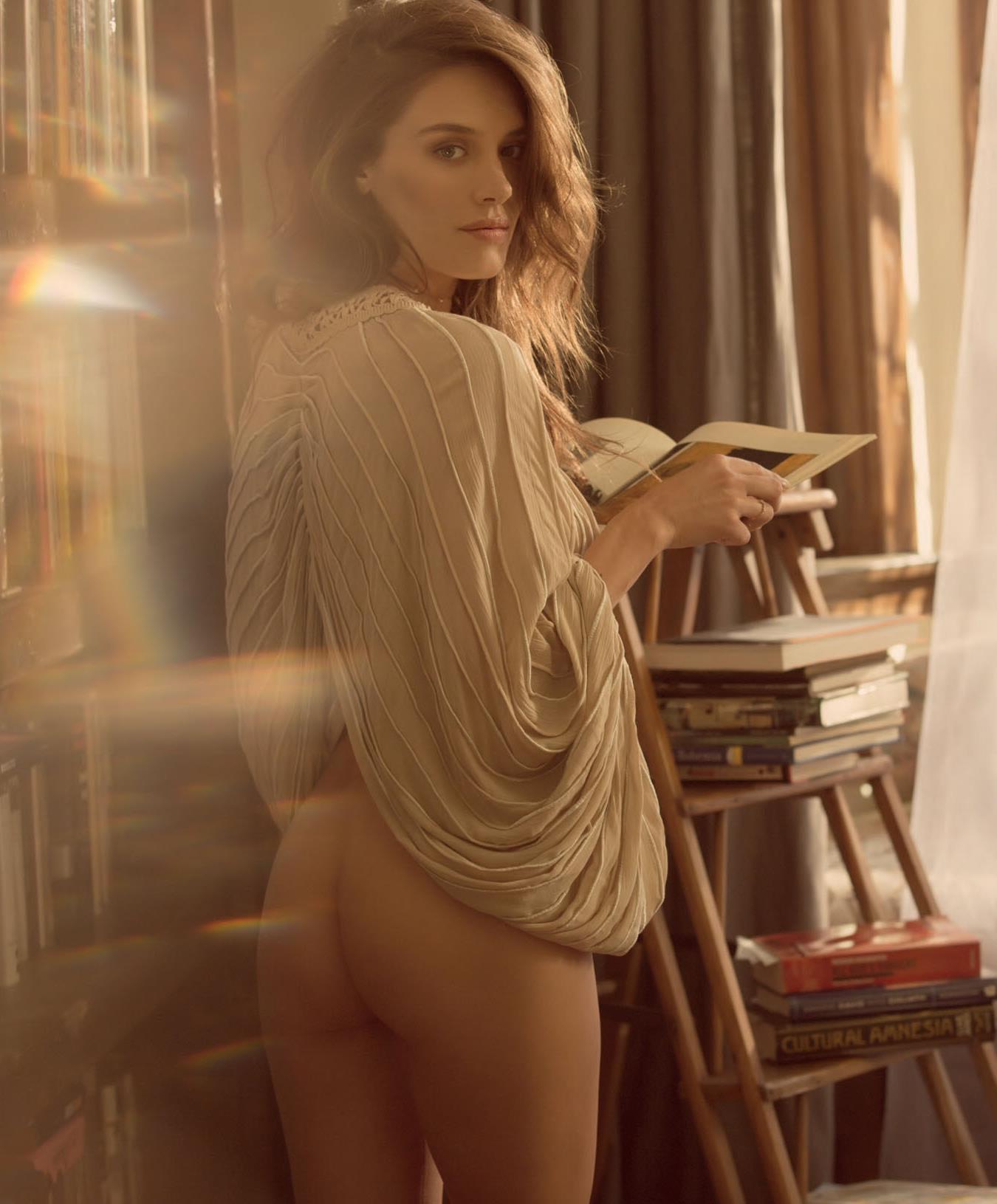 nudes (29 photos), Selfie Celebrity pic