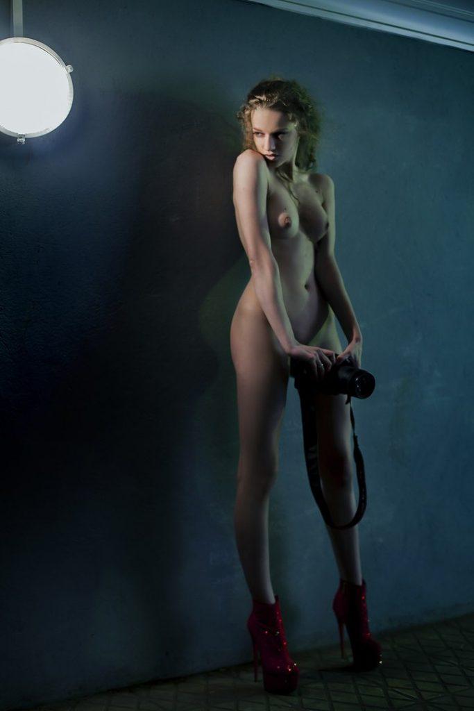 Jahziel manabat nude pics