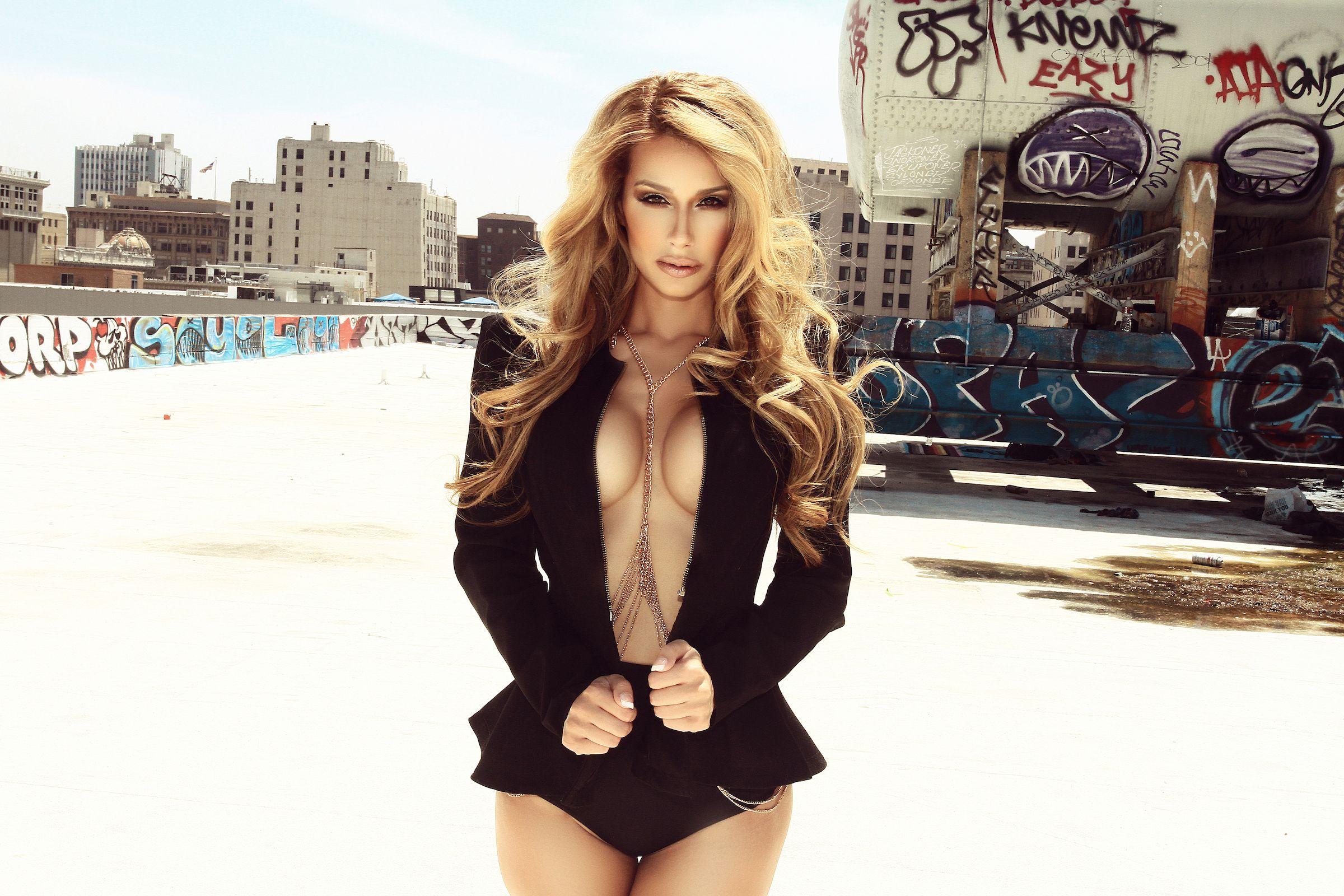 Images Amanda Riley nude (85 photos), Ass, Hot, Selfie, butt 2018