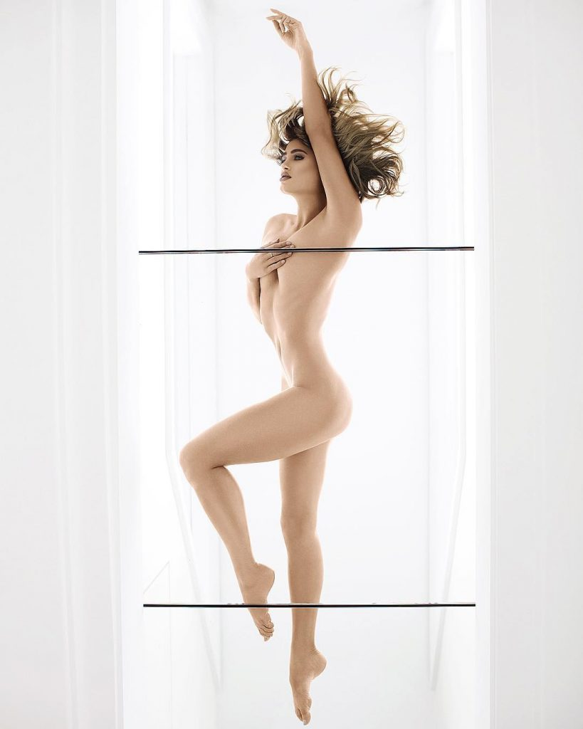 Porno Model Mellisa Clarke naked (65 photo), Ass, Cleavage, Selfie, braless 2015