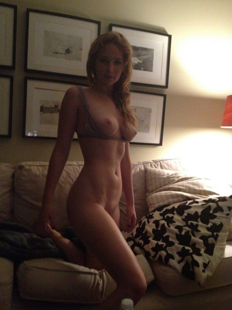Pussy Jennifer Micheli nude (31 foto and video), Tits, Leaked, Instagram, butt 2018