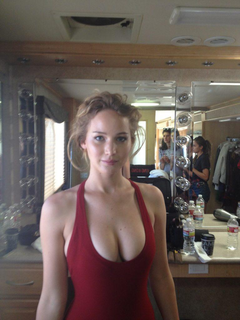 Pussy Jennifer Micheli nudes (71 photo), Tits, Bikini, Boobs, braless 2020