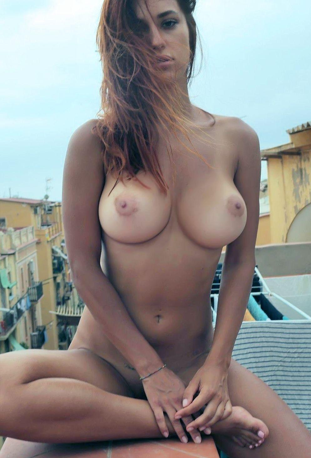 Hot nude male gif