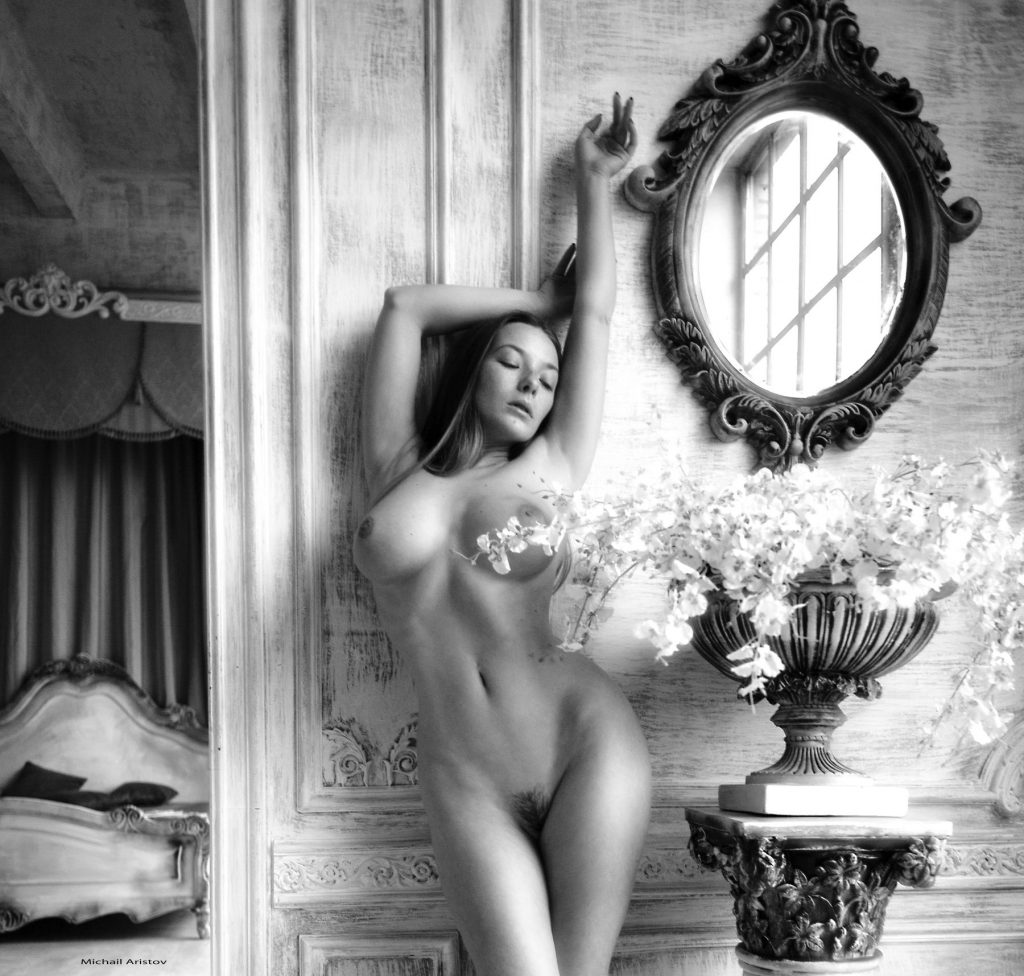 Marissa johnson erotica naked, megan massacre nude hot