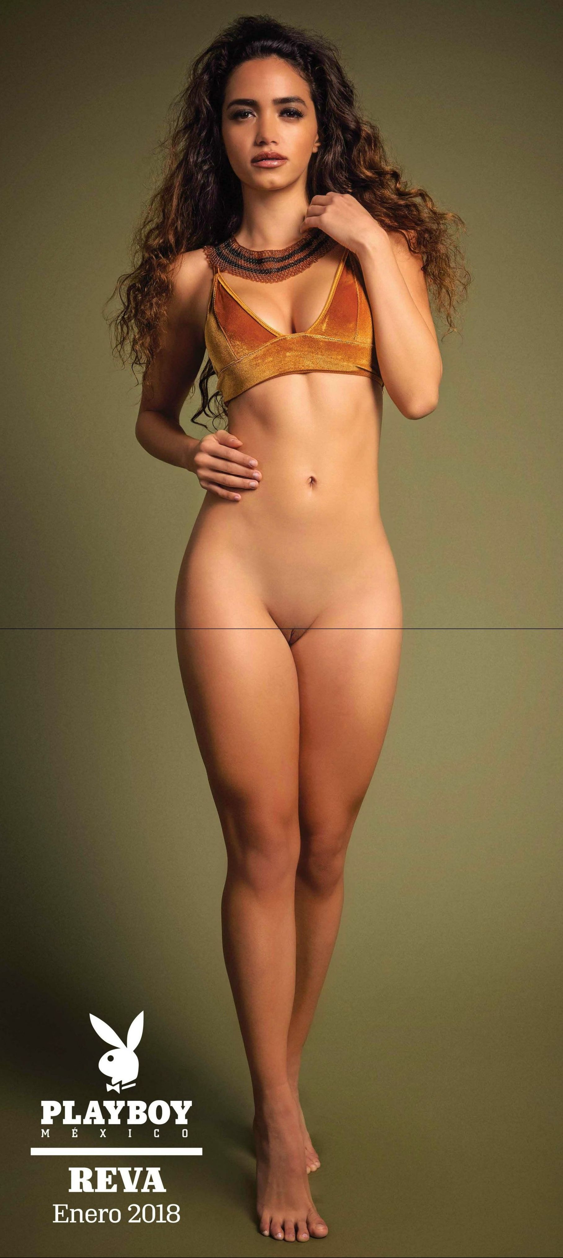 Kashmiri girl image nude