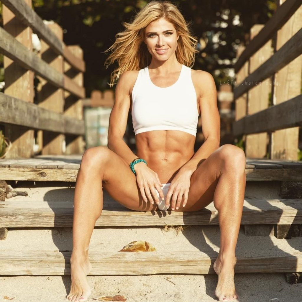 Are not torrie wilson porn have
