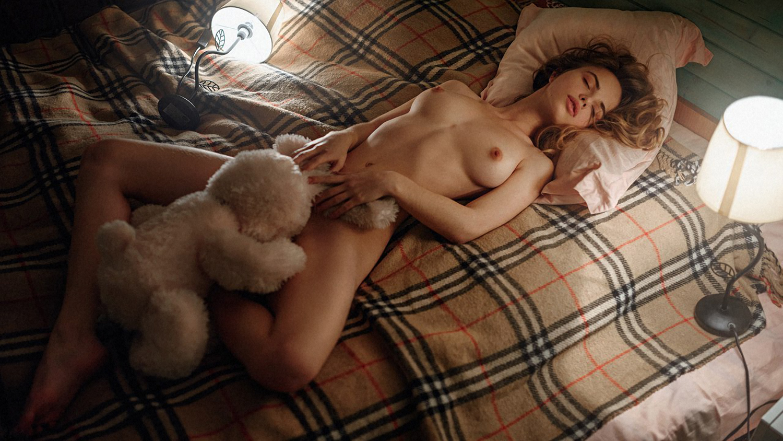 Joan Sims Nude alexandra smelova nude – #thefappening