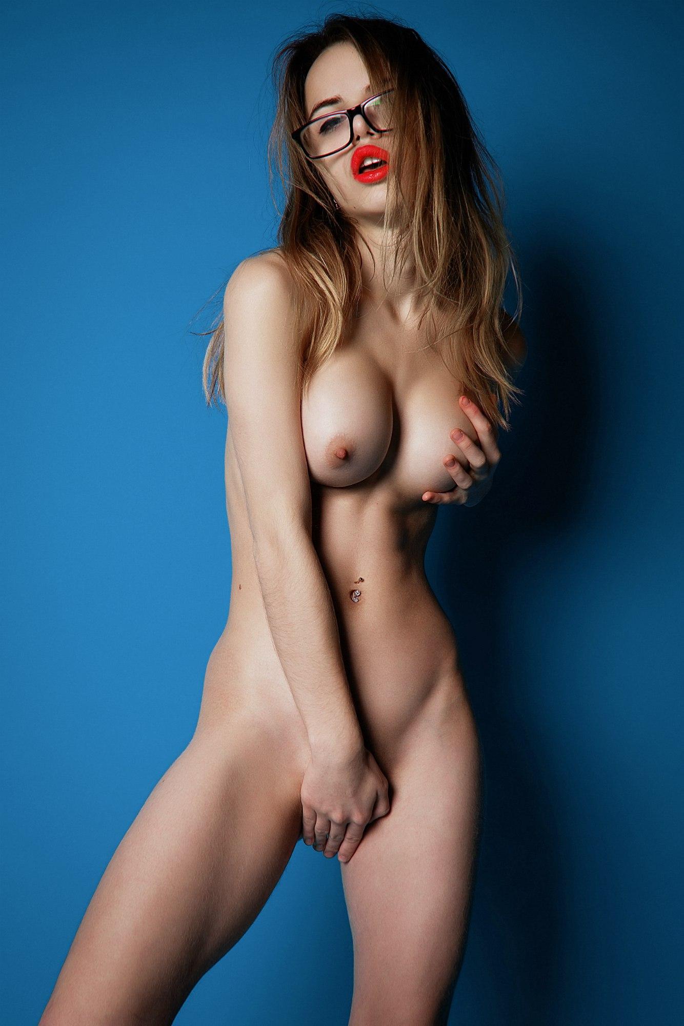 Gabriela Barros Nude alexandra smelova nude – #thefappening