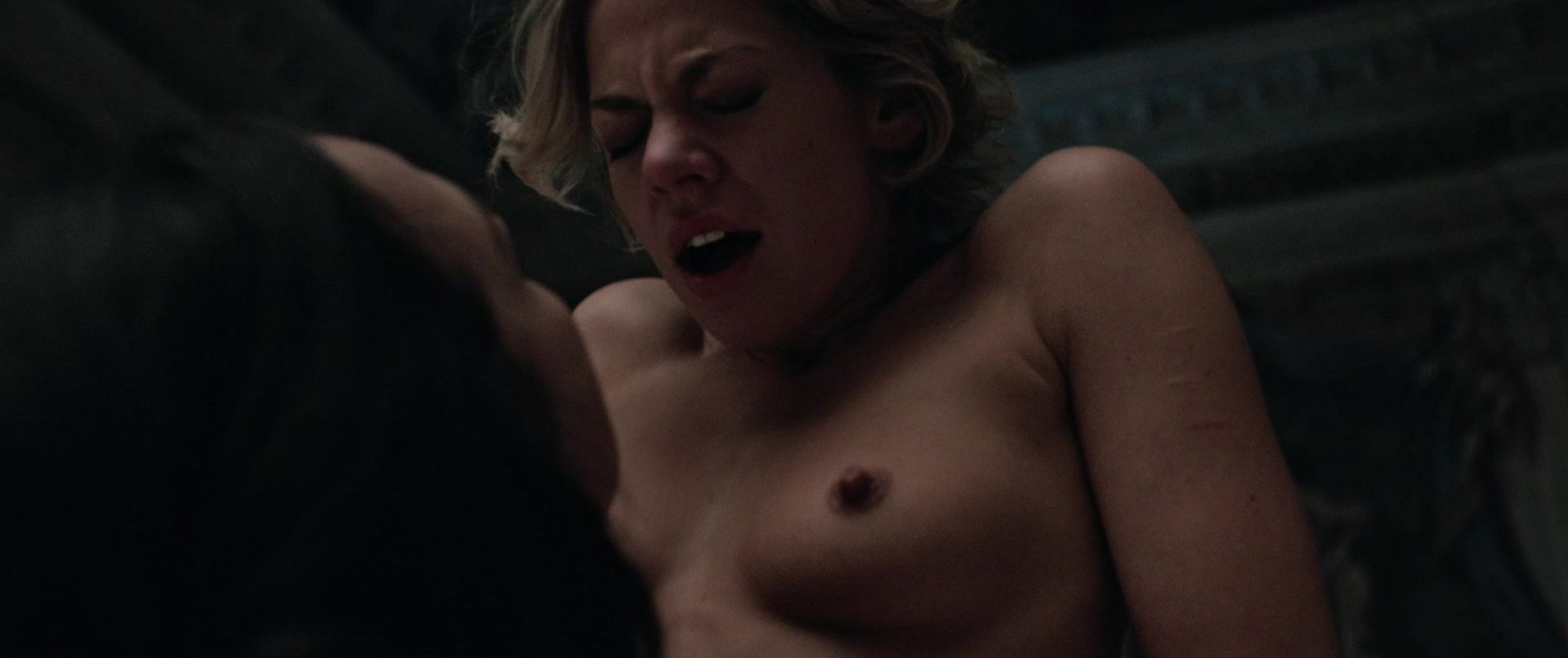 Analeigh Tipton Sex download sex pics analeigh tipton and marta gastini nude