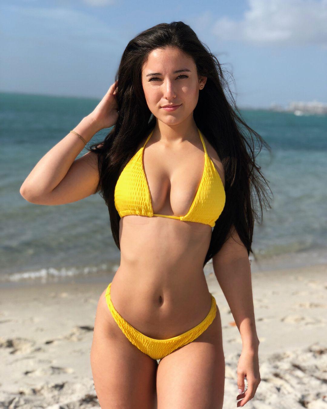 Angeline wright nude — img 8