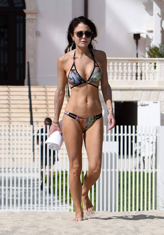 nude (79 photo), Bikini Celebrity picture