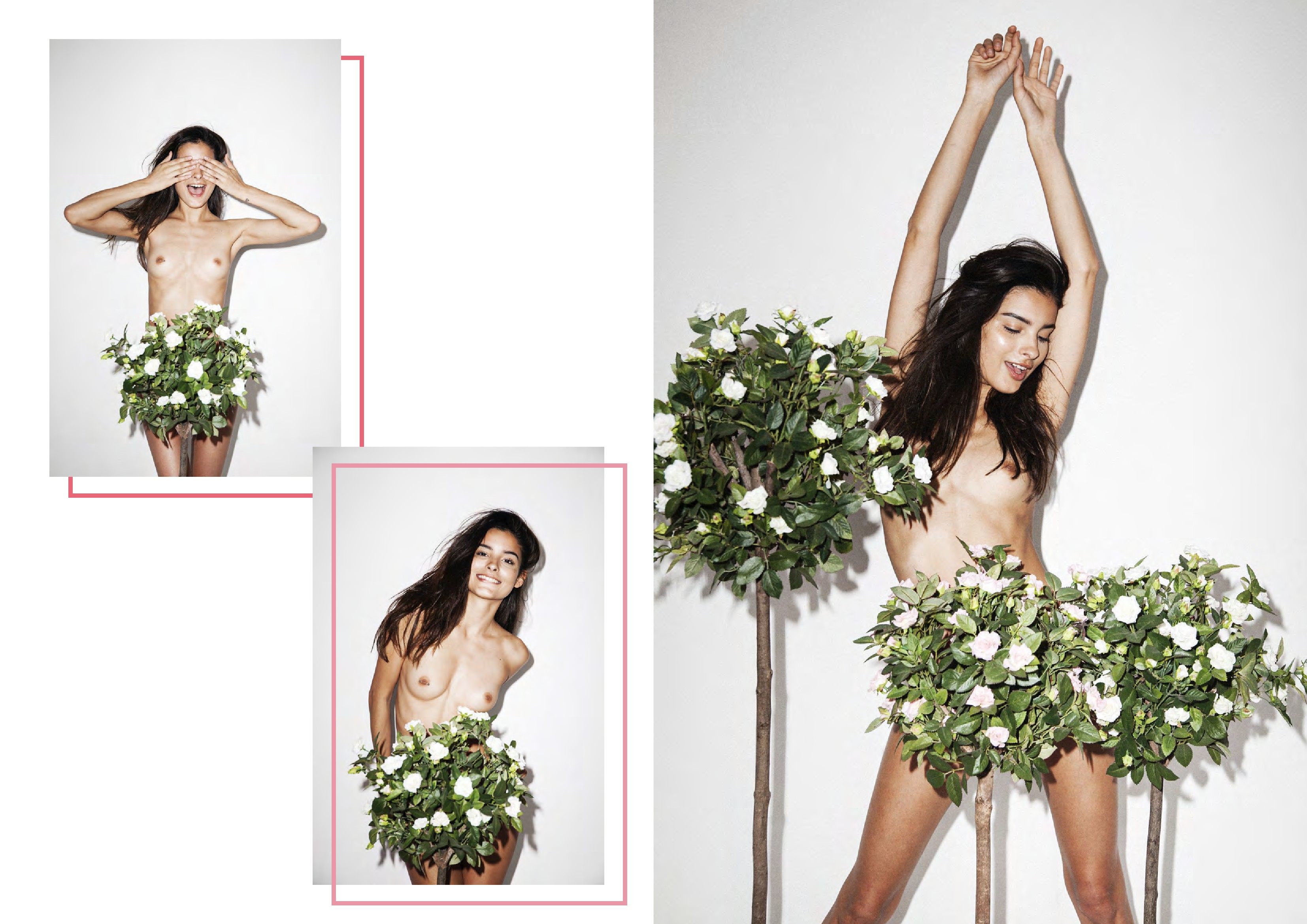 Sex Alyssa Miller nude photos 2019