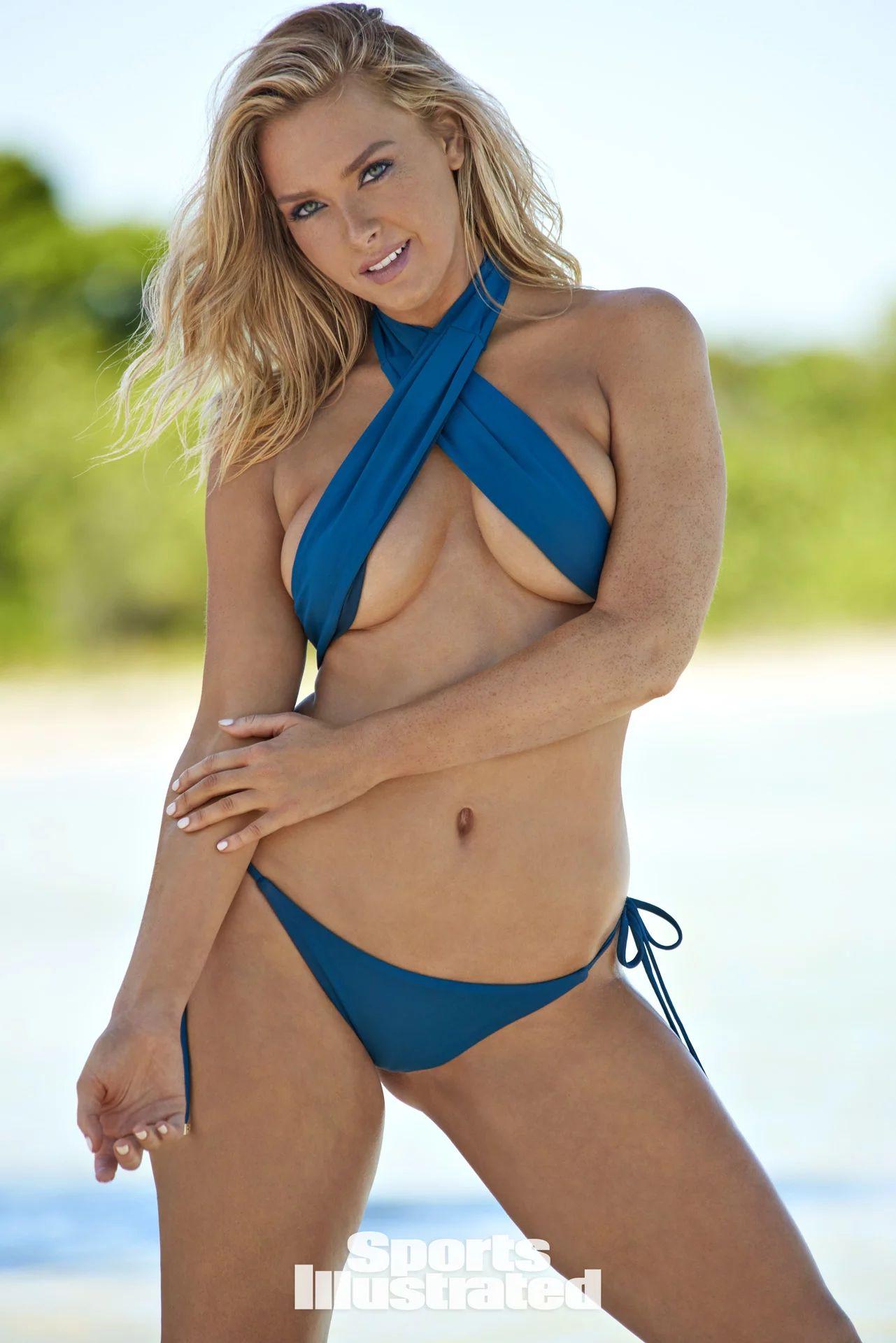 XXX Camille Kostek nudes (68 photos), Ass, Cleavage, Instagram, in bikini 2015