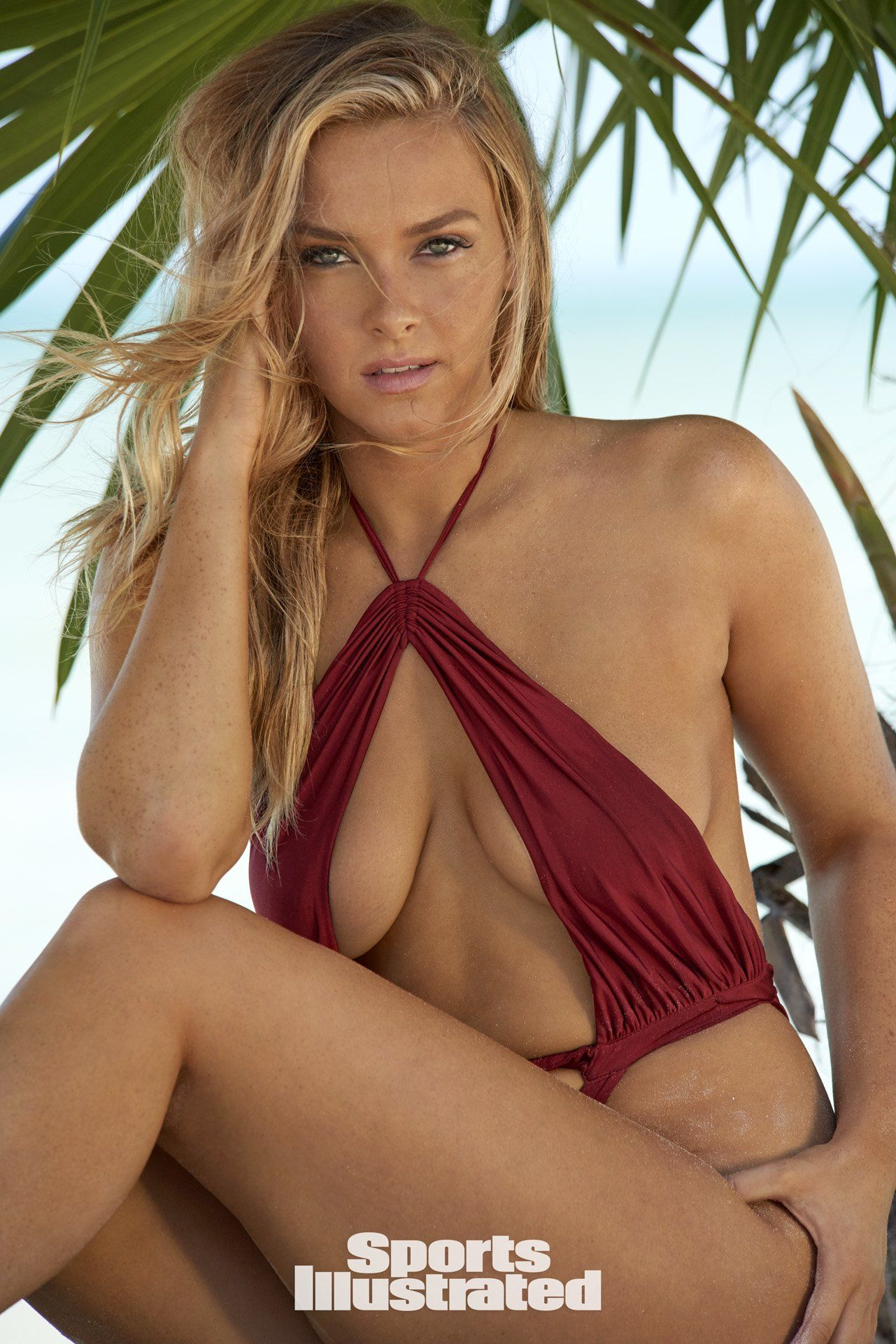 XXX Camille Kostek naked (35 foto and video), Sexy, Fappening, Boobs, bra 2019