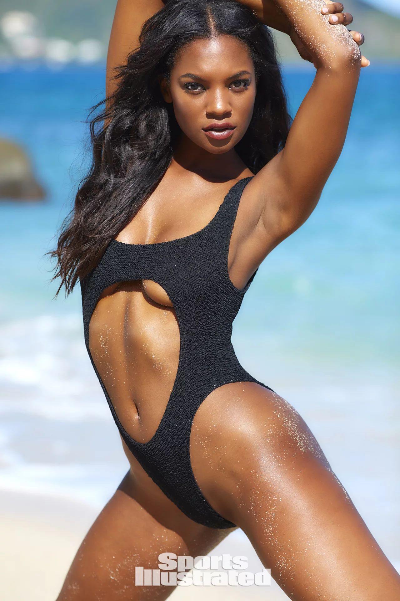 XXX Jasmyn Wilkins nude (25 photo), Topless, Paparazzi, Feet, swimsuit 2006