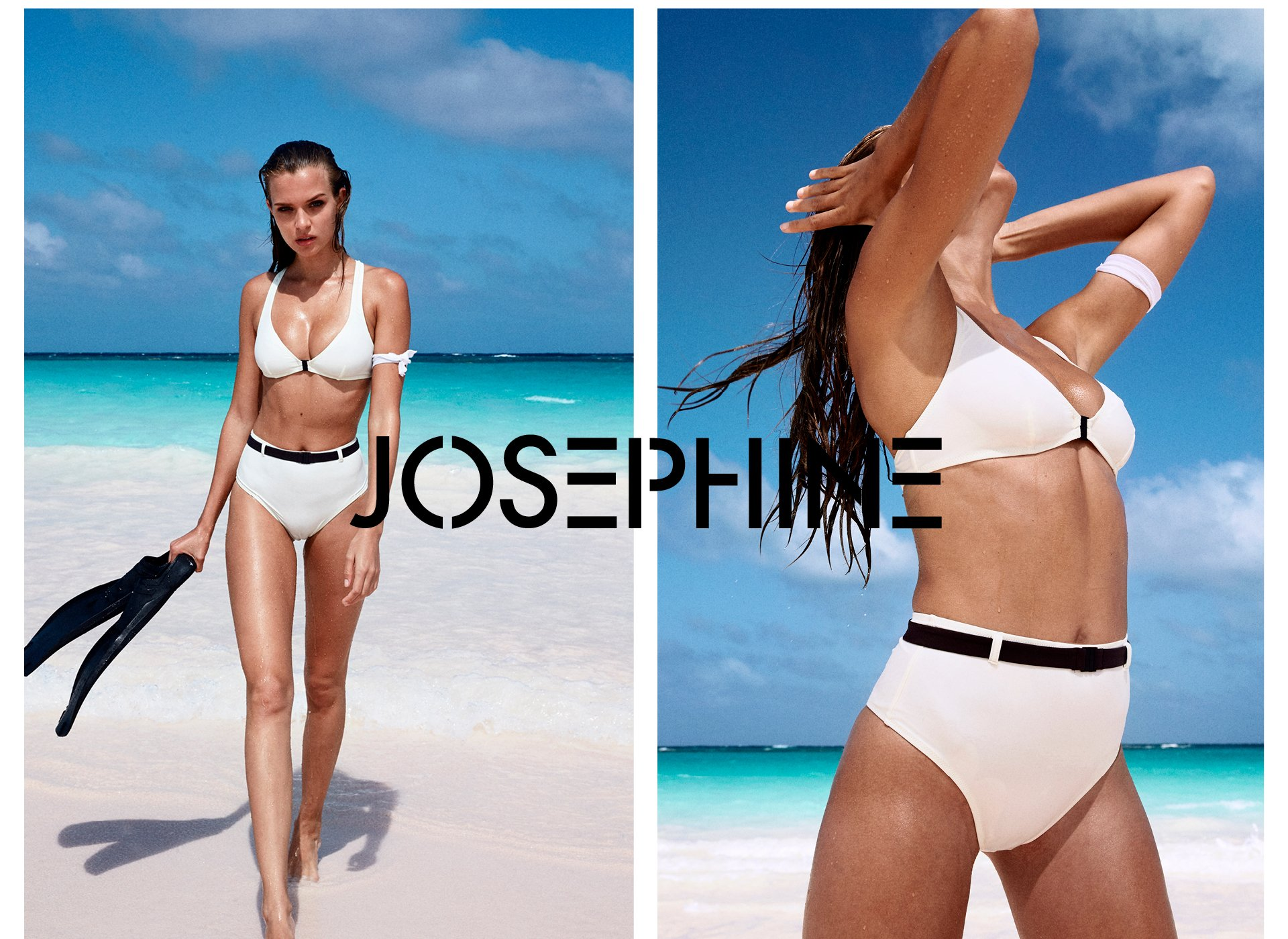 Anastasia Acosta Sexy josephine skriver – #thefappening