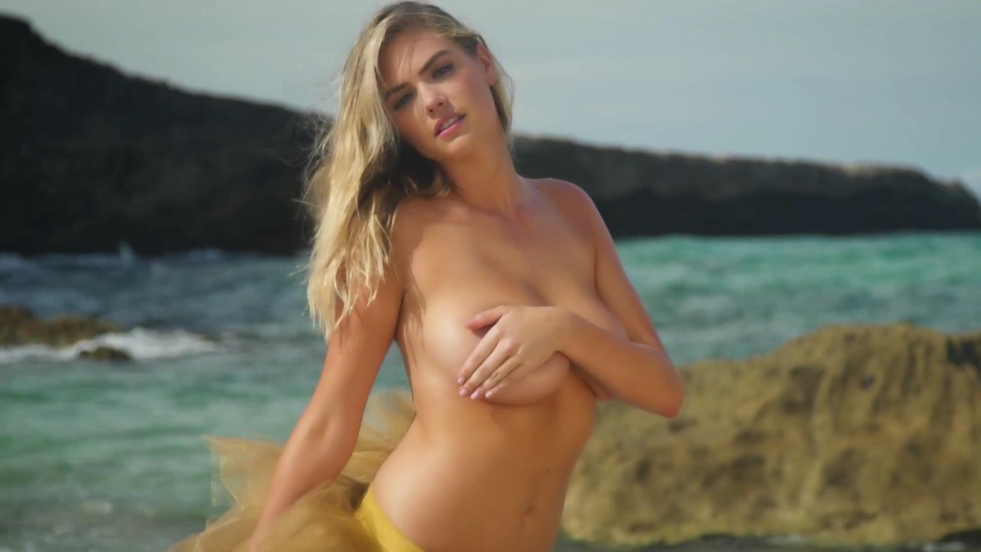 kate upton hot and sexy