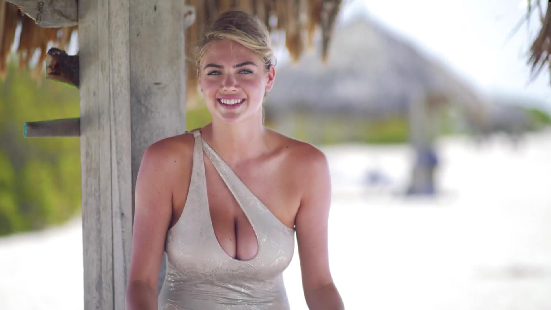 kate upton thefappening