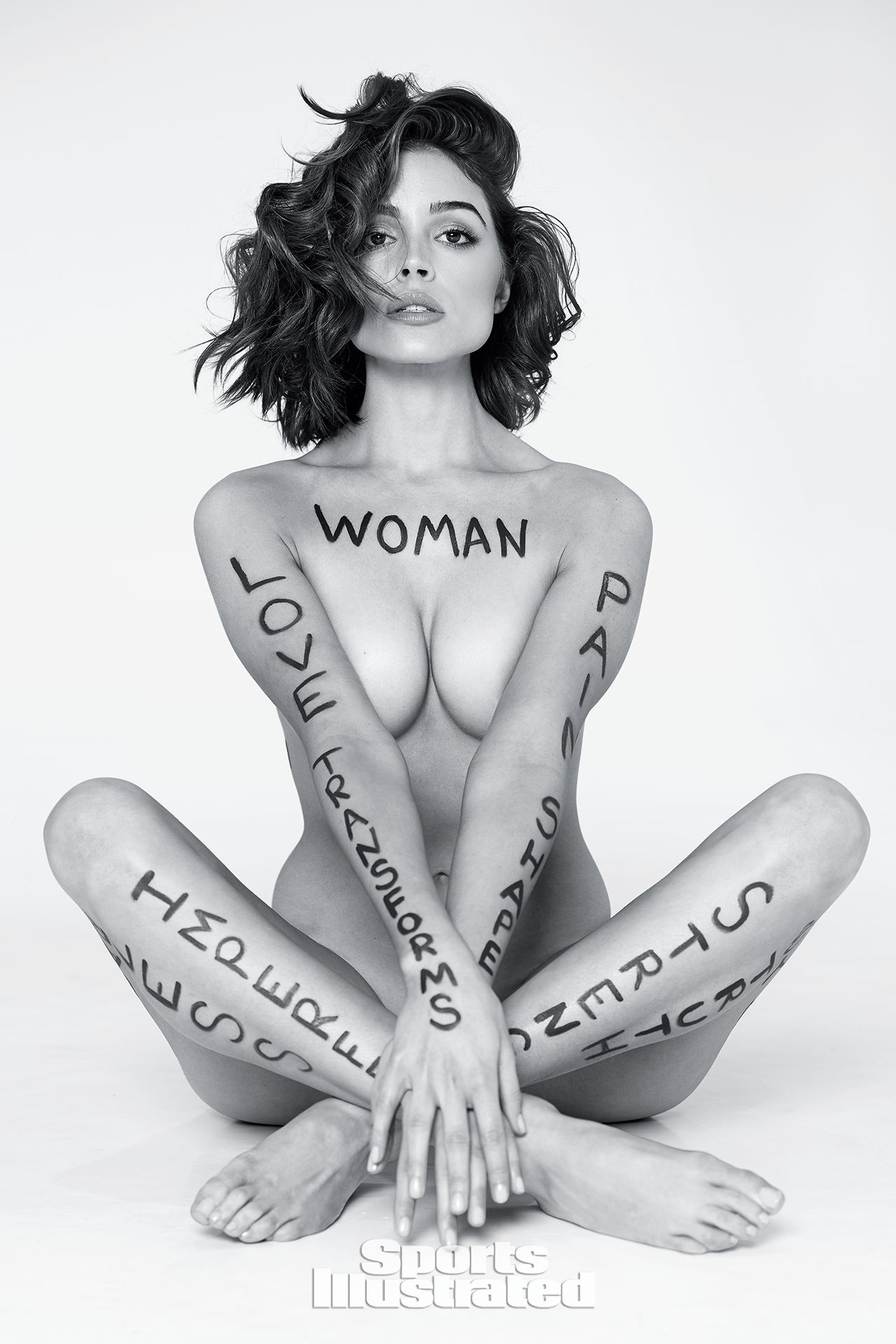 Virgin sex girl photo