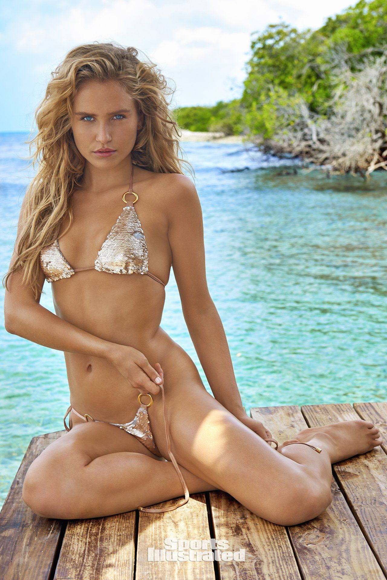 Heather Hanson Nude sailor brinkley cook sexy – #thefappening