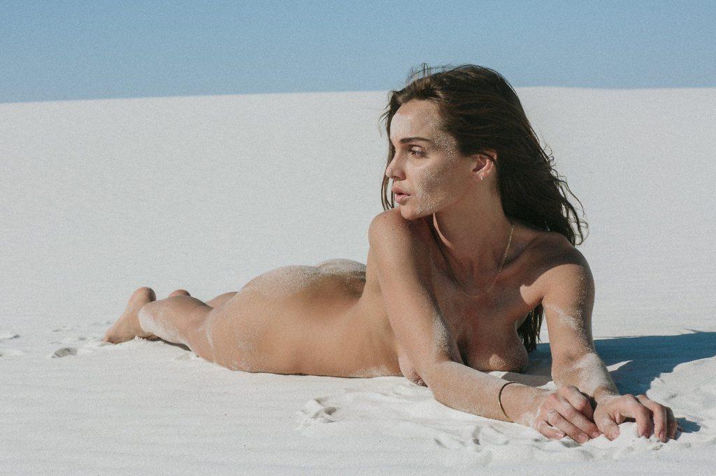 Young Pussy Alexandra Crandell  nudes (67 photo), YouTube, bra