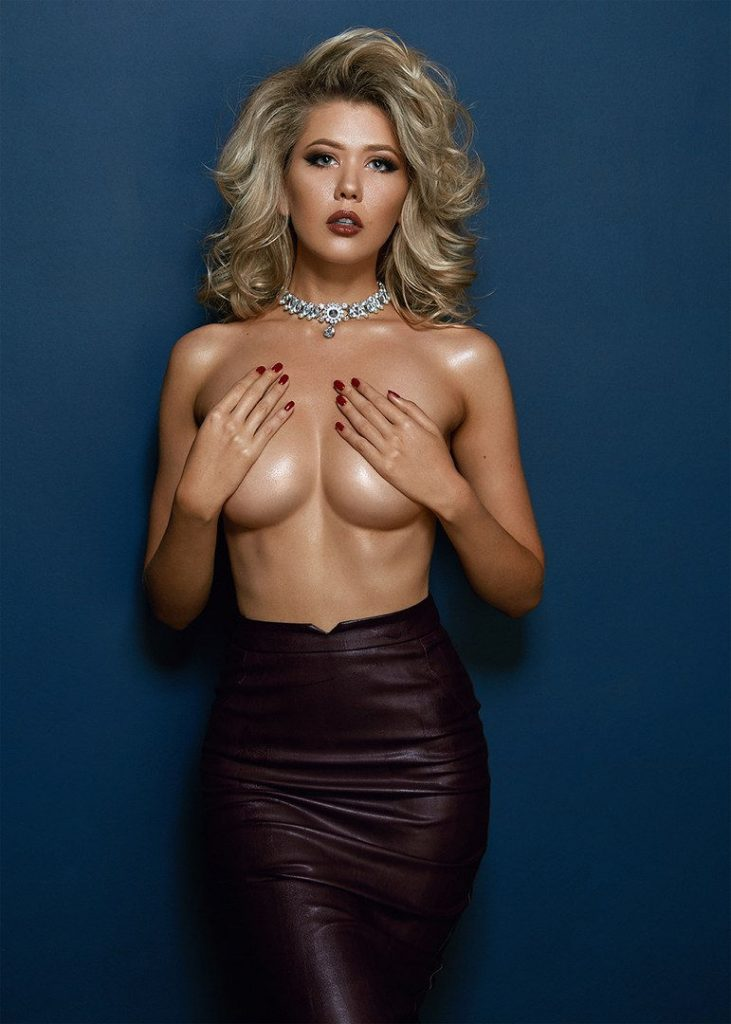 Topless Diana Ageeva nudes (44 images) Is a cute, YouTube, braless