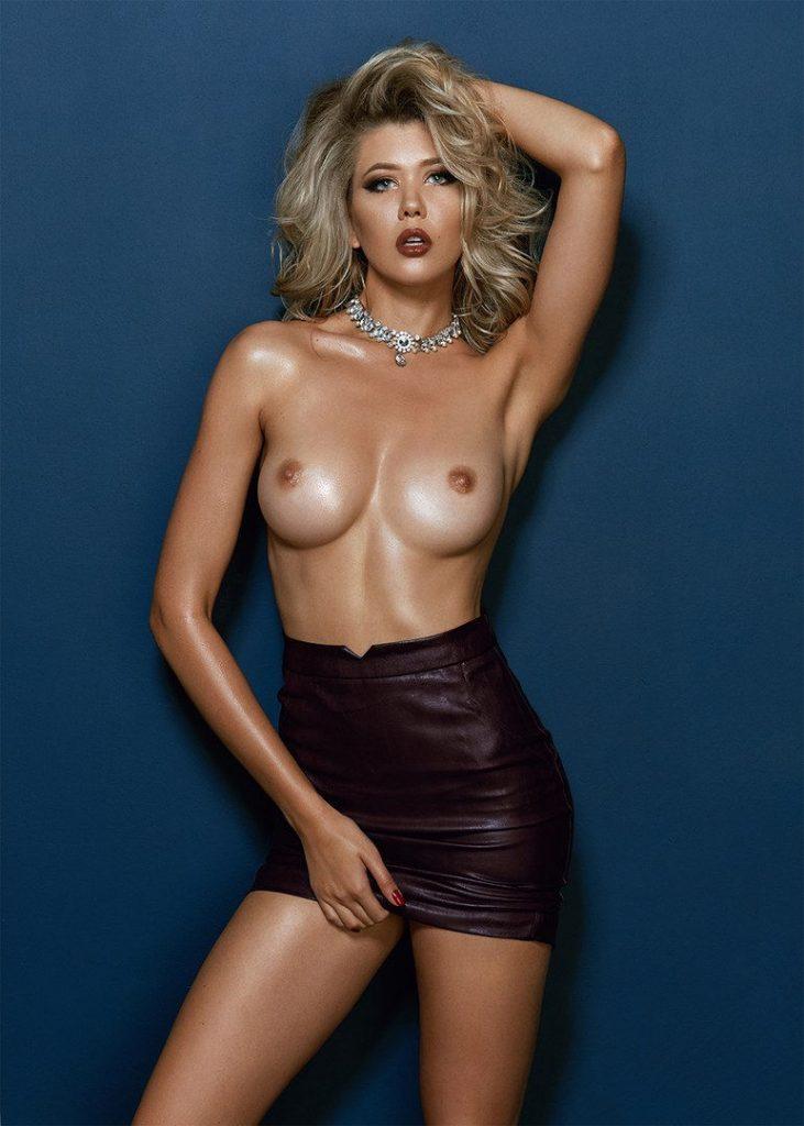 Sideboobs Bikini Diana Ageeva  naked (88 photo), Facebook, underwear