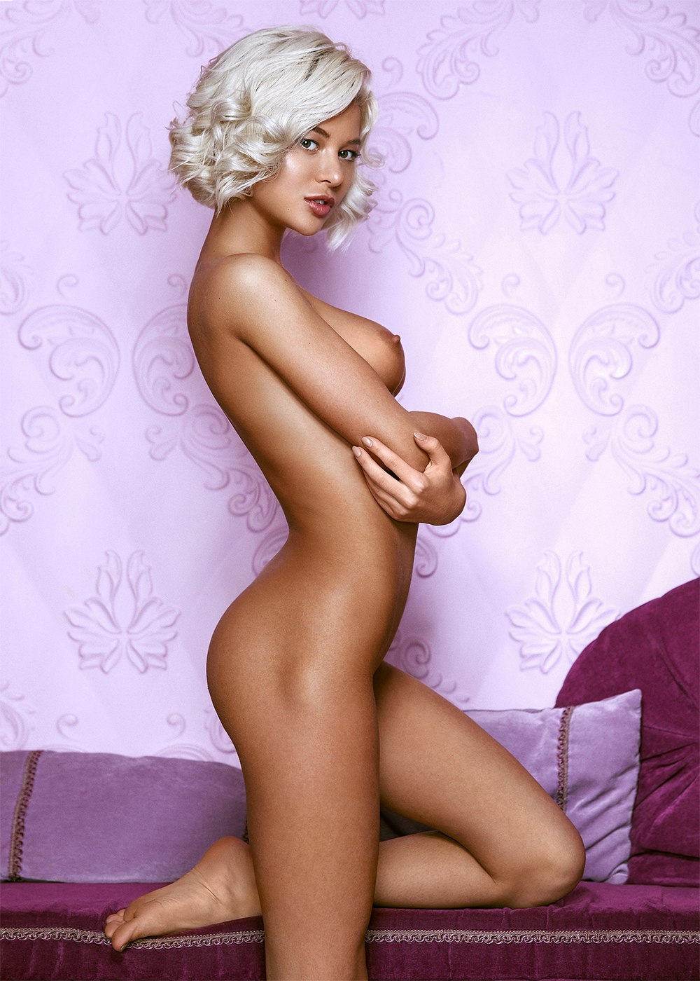 XXX Evgeniya Podberezkina naked (39 foto and video), Tits, Sideboobs, Twitter, in bikini 2015