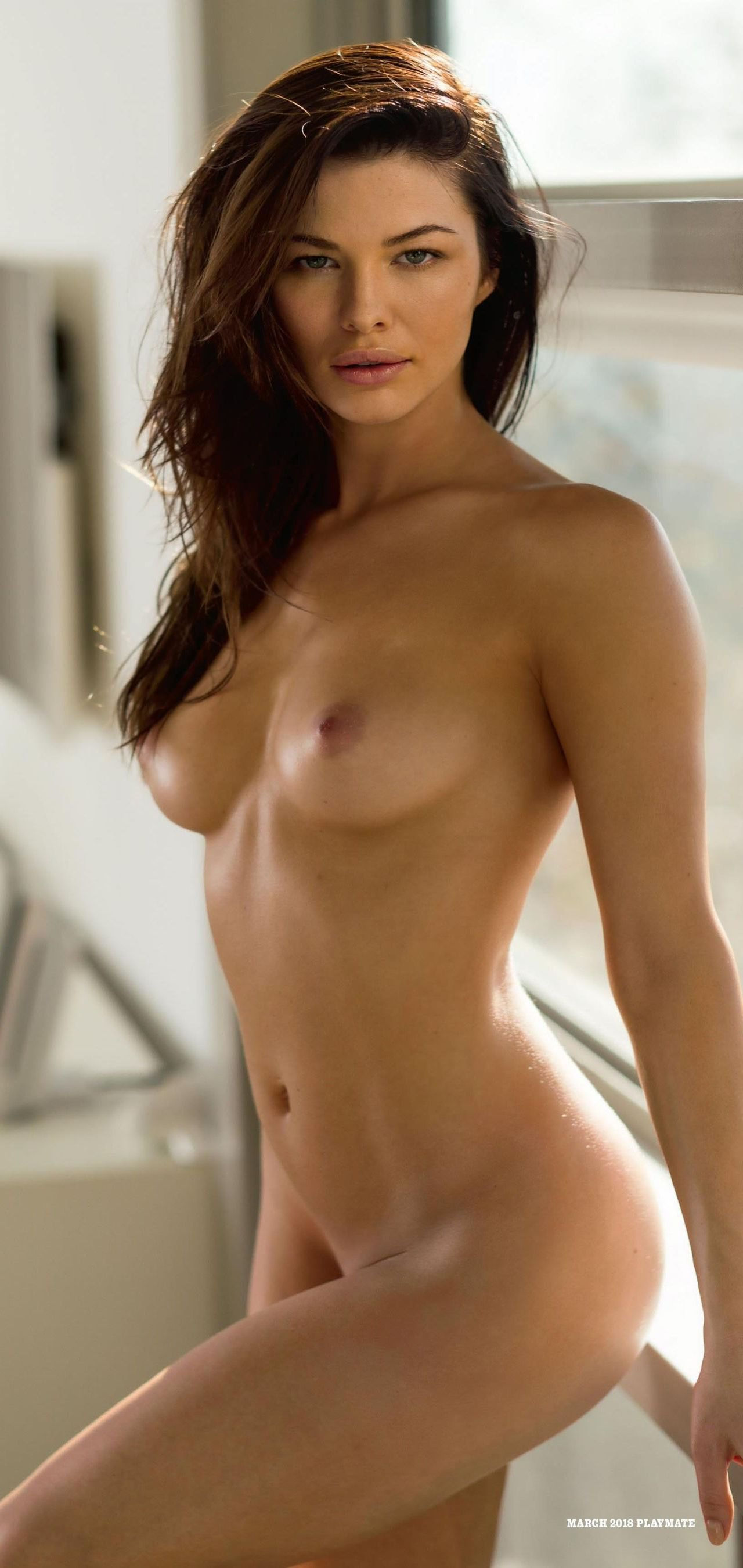 Gabriela Barros Nude jenny watwood sexy – #thefappening