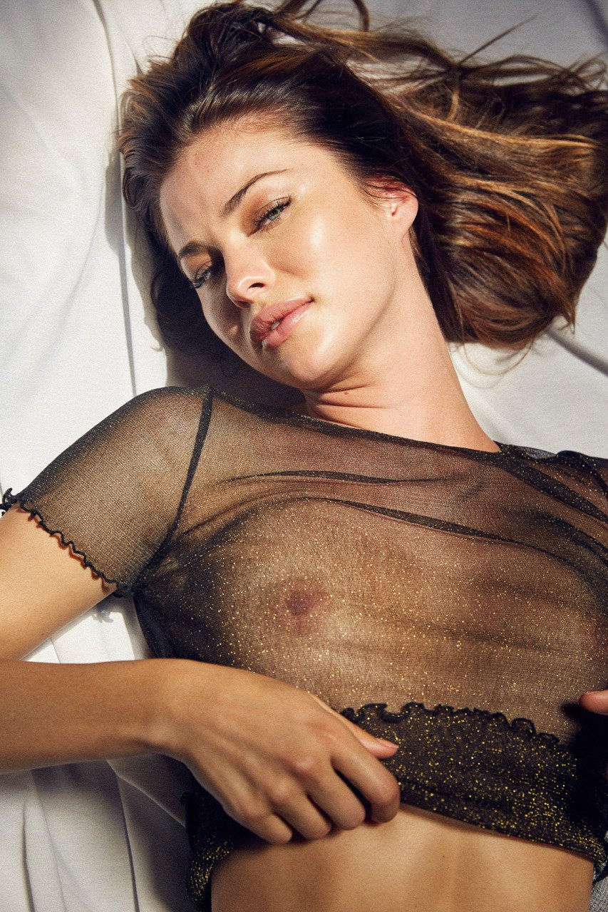 Jenny M Hanna Nude jenny watwood sexy – #thefappening