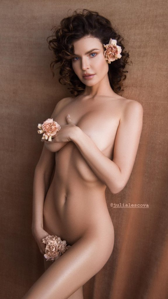 Marian rivera naked