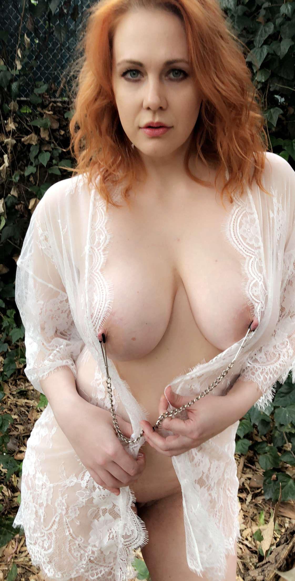 Deutsches transsexuelles model,Millie brady tits XXX fotos Courtney barnum 2019,Dora yoder nude sexy pics