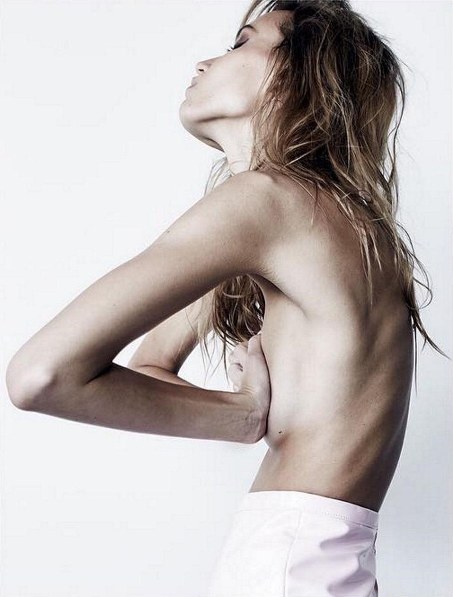 Ass Topless Mariya Melnyk  naked (99 fotos), Snapchat, cameltoe