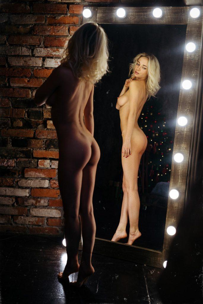Abu dhabi girls sex xxx xvideos