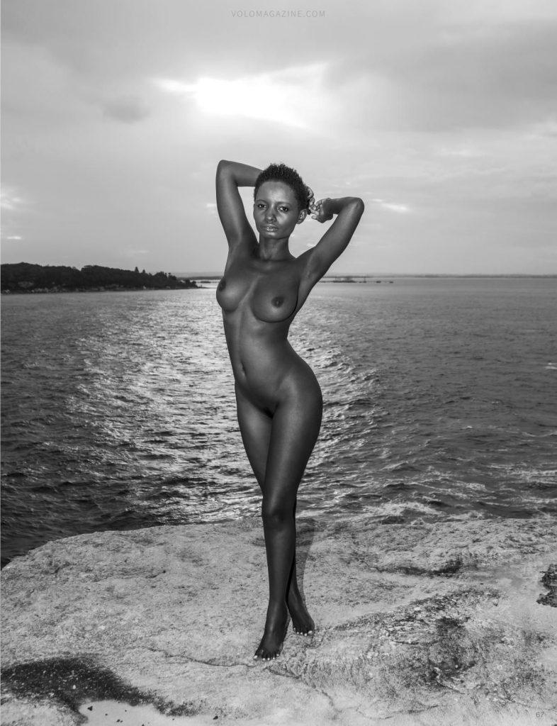 Sexy Video Phoebe Tonkin naked photo 2017