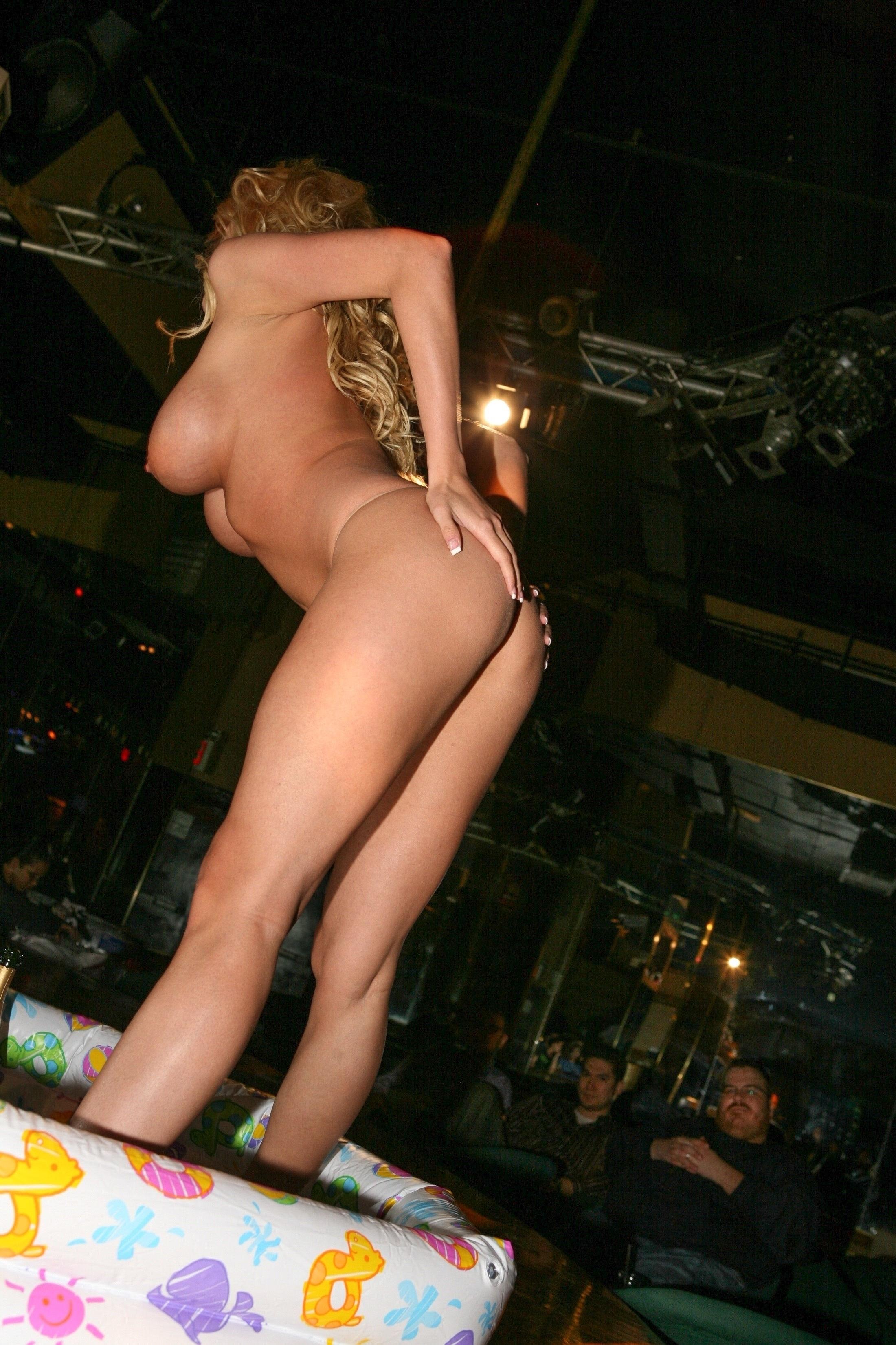 Tits Chrissy Teigen nude photos 2019