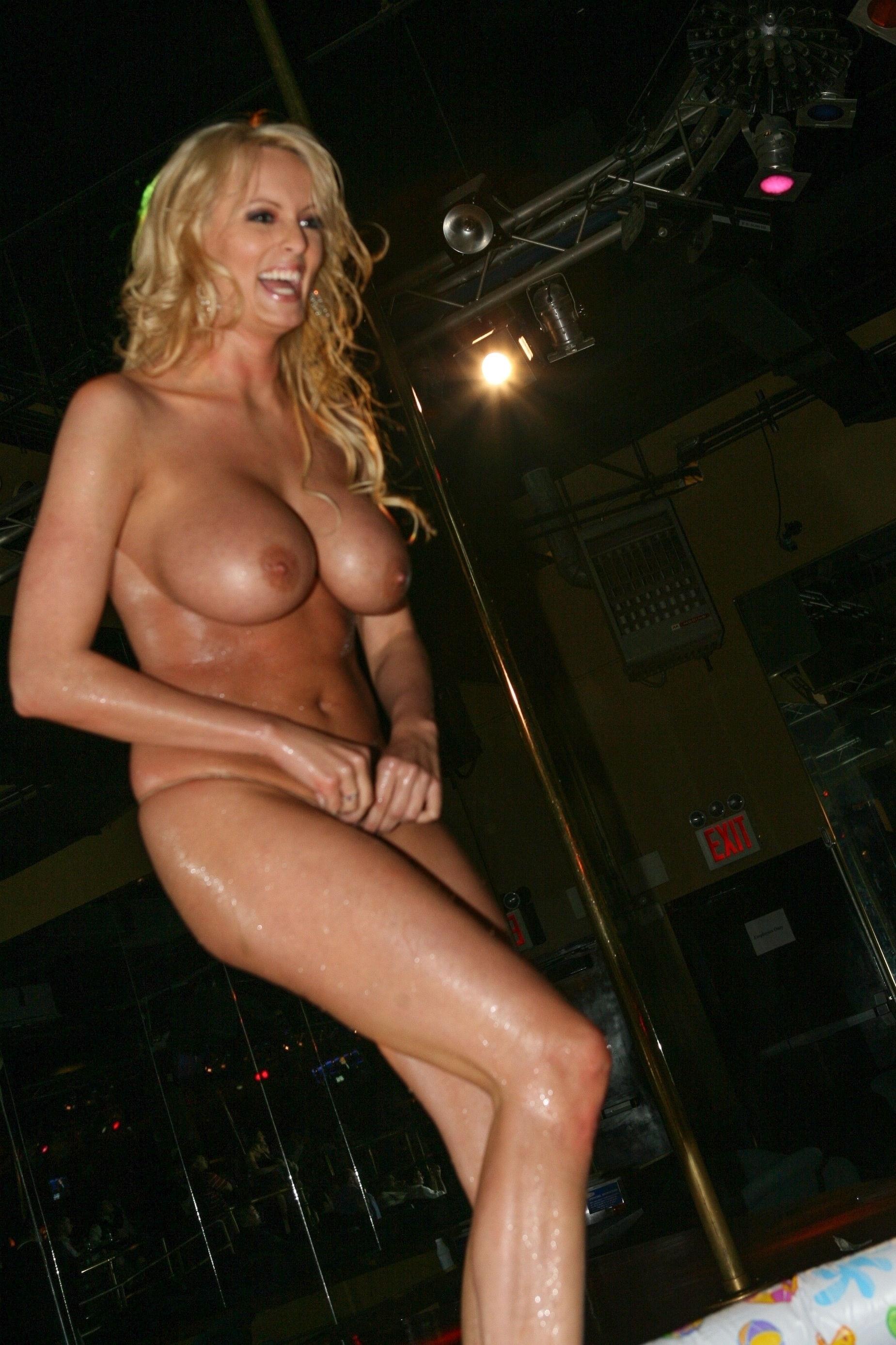 daniel o neal porn