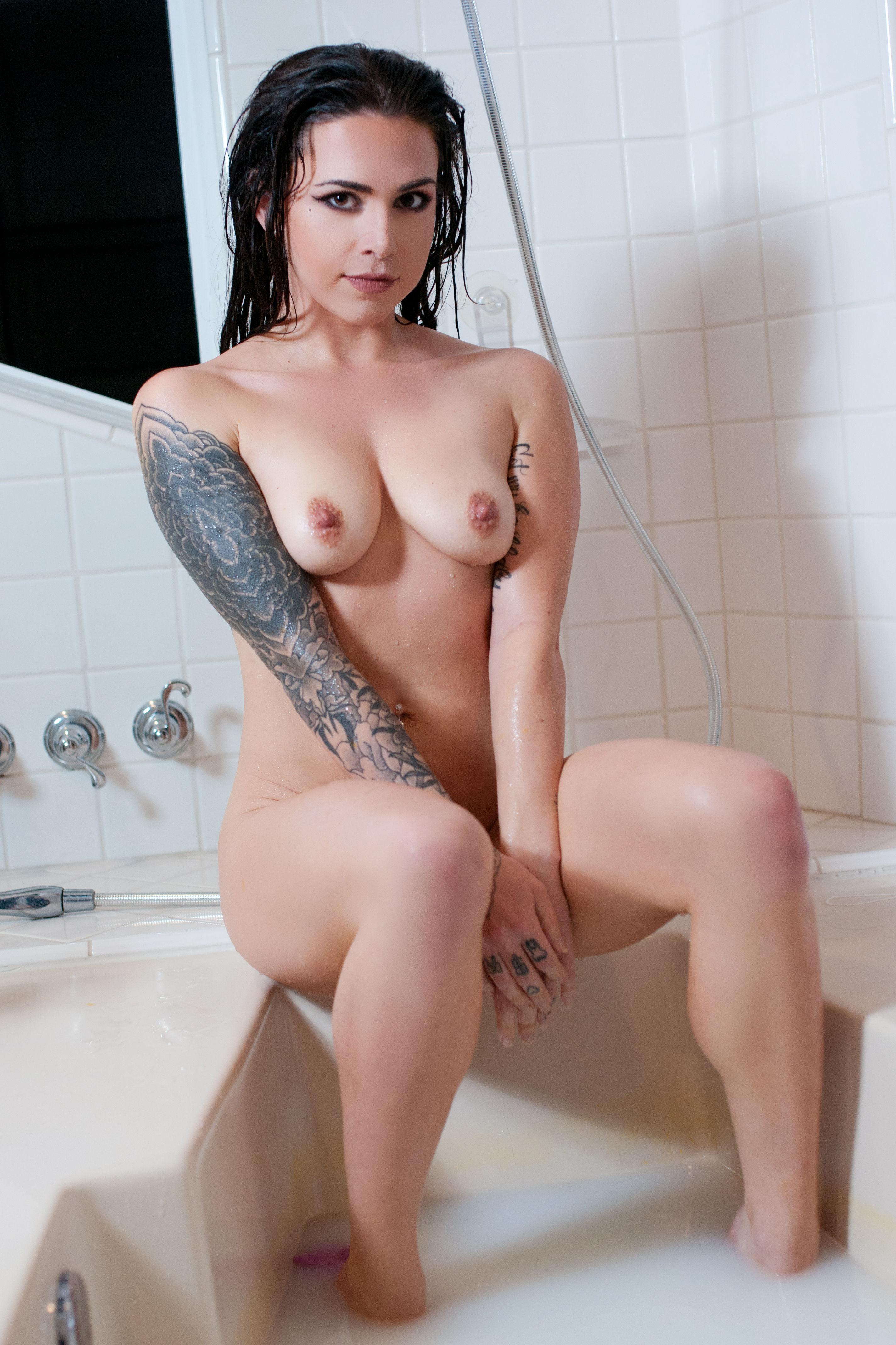 hot sex latin girl